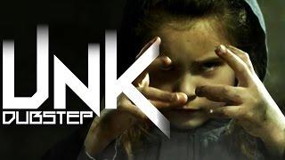 Skrillex First Of The Year Lost Eden Remix