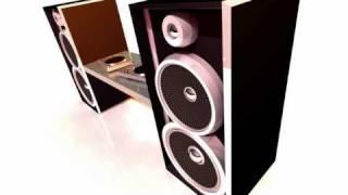 Hollen Big Cranck J.S Project remix
