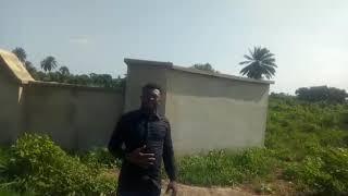 Video APOSTLE LANDLORD PRECIOUS PEACE ESTATE IMOTA IKORODU (GENUINE LAND AVAILABLE) download MP3, 3GP, MP4, WEBM, AVI, FLV September 2018