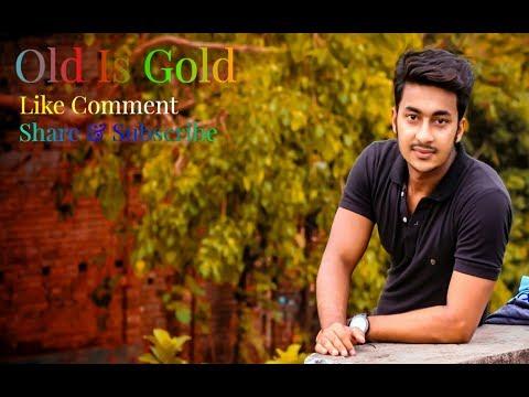 Shukhe Amar Buk Bheshe Jai   Sobar Upore Prem   Bangla Movie Song   Ferdous   Shabnur