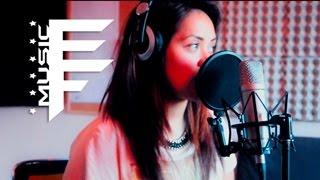 Reik - Creo En Ti ( Cover By Hannah ) VIDEO