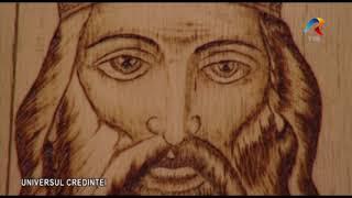 Sinaxar. 22 septembrie - Sfântul Teodosie de la Brazi (Universul Credinţei, TVR)