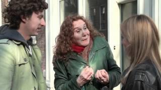 De meisjes van Thijs S02E21: Sam