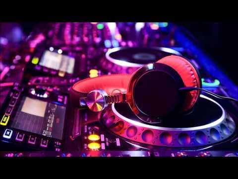 Best techno dance music(handsup|dj|mix) http://jondavidbowden.com|FL|NY|CA|USA|ASIA|UK|WORLD from YouTube · Duration:  4 minutes 3 seconds