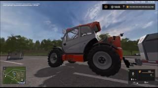 Link: https://www.modhoster.de/mods/kugelkupplung#description http://www.modhub.us/farming-simulator-2017-mods/ball-coupling-v1/
