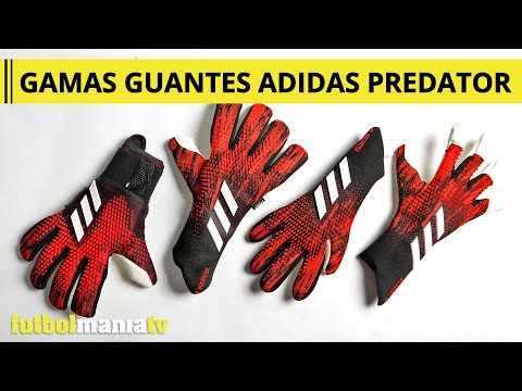 Tormentor Blue and Red adidas Predator Soccer Cleats 101