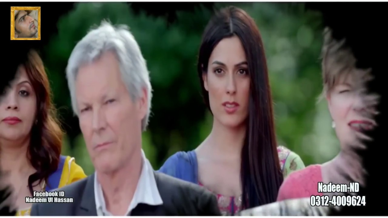 New picture 2020 video hd hindi download0 sadhit