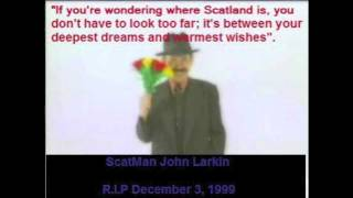 Scatman John - Take Your Time(Pierre J