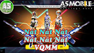 garena-free-fire-s-may-mn-ca-as-mobile-khi-quay-vqmm-as-mobile