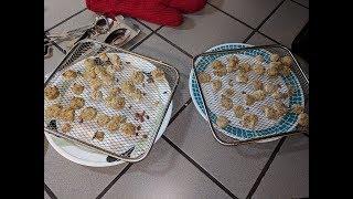 Air Fried Okra Recipe, Power Air Fryer Oven Elite