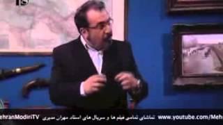 Repeat youtube video Ghahve Talkh E 102 HD قهوه تلخ