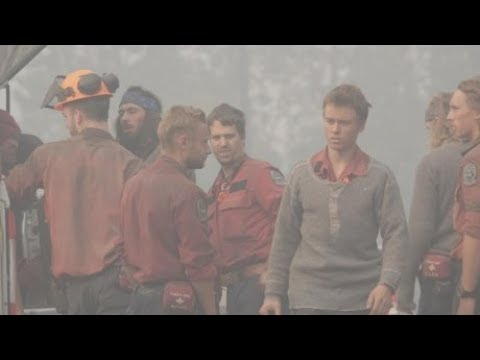 B.C. Wildfires: CBC Vancouver News special coverage (July 12, 2017)