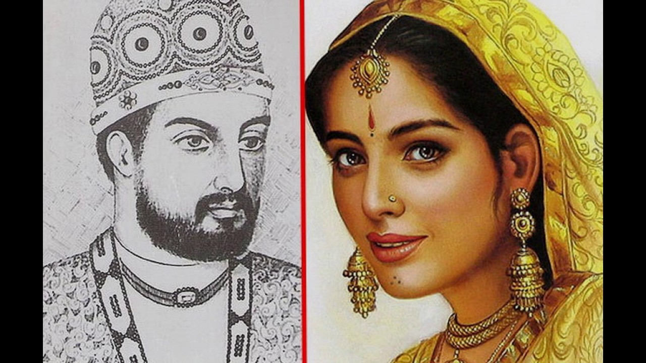 Image result for rani padmavati with parrot