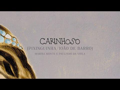 GRATIS CARINHOSO BAIXAR MUSICA PIXINGUINHA