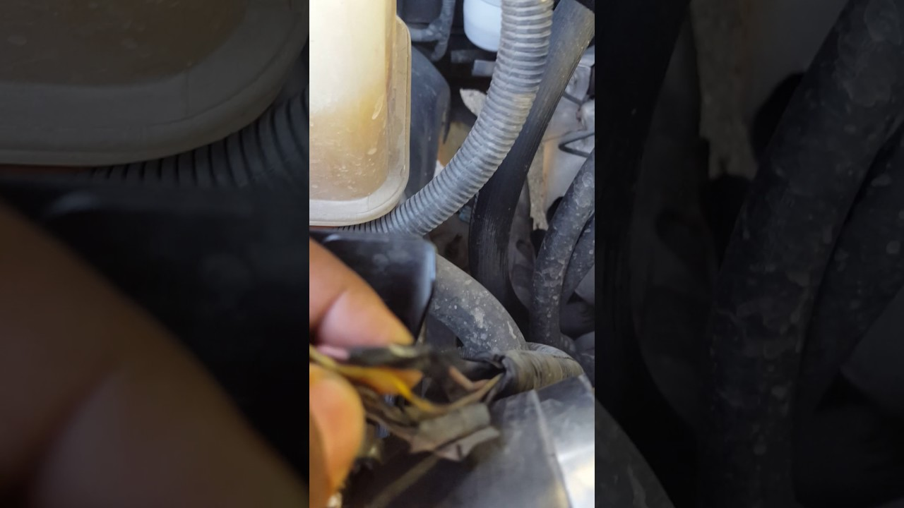 2015 f650 wiring diagram outlet wire pcm fuse keeps blowing i found the fix youtube