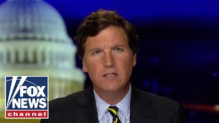 Tucker: Our only option is to fix what's causing this
