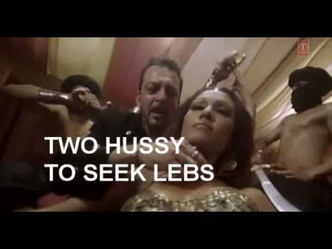 Suck IT crazy indian song Crazy indian song Crazy indian video buffalax