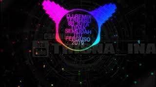 Download Lagu DJ 80 JUTA TERBARU 2019 VIRAL FULL BASS mp3