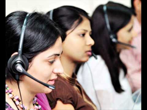 how to stop calls from indian call centres