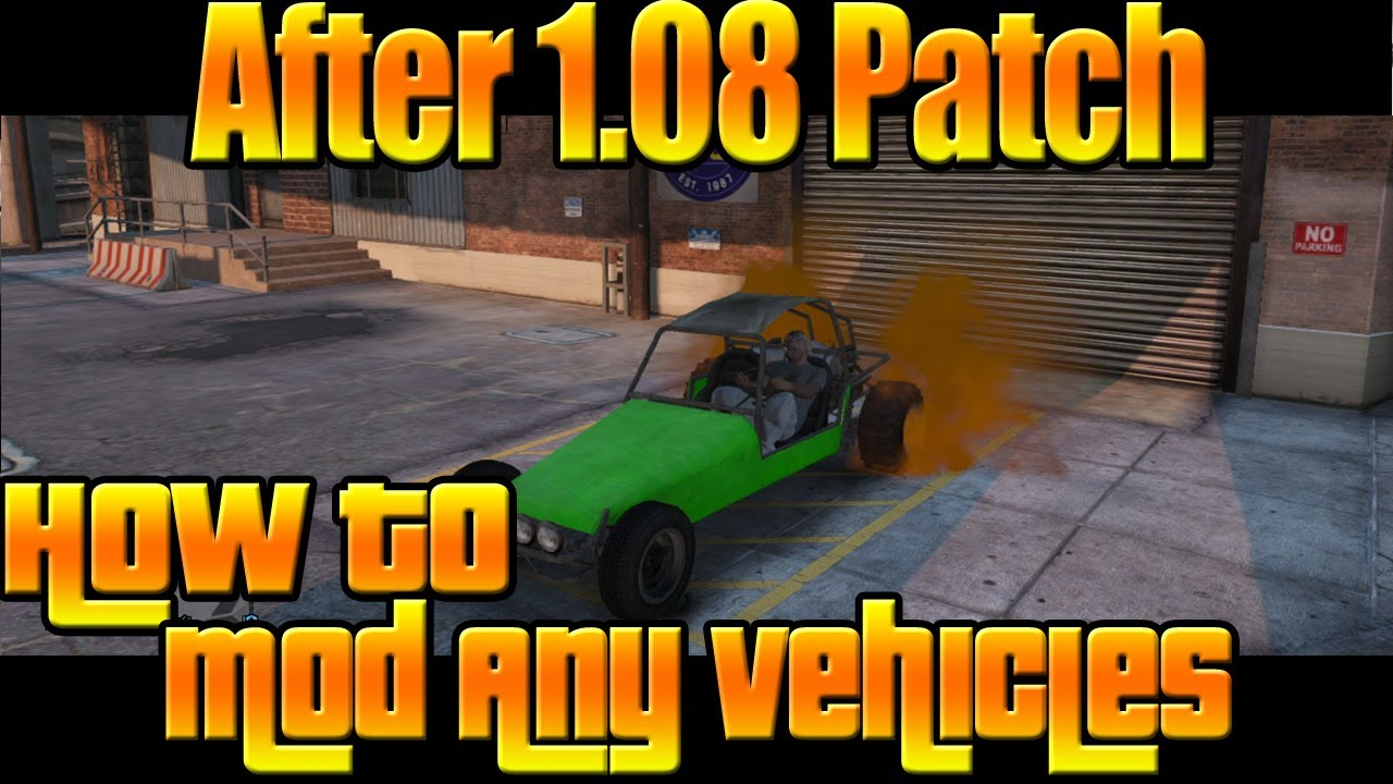 how to unlock all cars in gt5