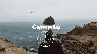 Download Mountains Of The Moon - Caterpillar