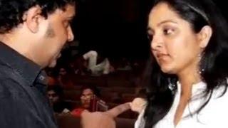 Dileep - Manju Warrier to Divorce ,  Divorce Reason !