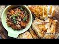Рецепт от гордона рамзи - жареный цыпленок