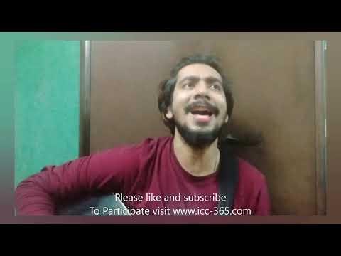 Chunar Hindi song