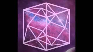 TesseracT - Seven Names (Official)
