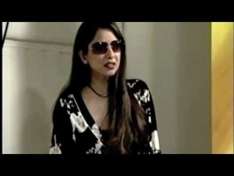 samia shoaib dance videosamia shoaib movies, samia shoaib 2016, samia shoaib twitter, samia shoaib biography, samia shoaib actress, samia shoaib pi, samia shoaib age, samia shoaib hot, samia shoaib pictures, samia shoaib nudography, samia shoaib wiki, samia shoaib requiem for a dream, samia shoaib sixth sense, samia shoaib sex and the city, samia shoaib dance video, samia shoaib husband, samia shoaib feet, samia shoaib imdb, see rank samia shoaib