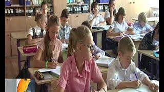 В Виннице родители пятиклассников ополчились против учительницы украинского языка