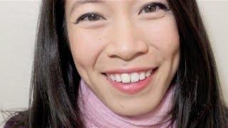 ASMR Chiropractic Visit & Nutrition | FairyChar