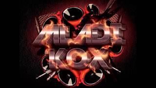 Kovach - Mladi Kox (prod.by FelliBeatz) 2013