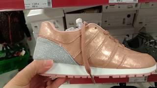 Где купить обувь/женская обувь Сима-ленд