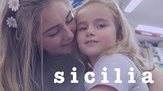 traumatizzo bambine in sicilia