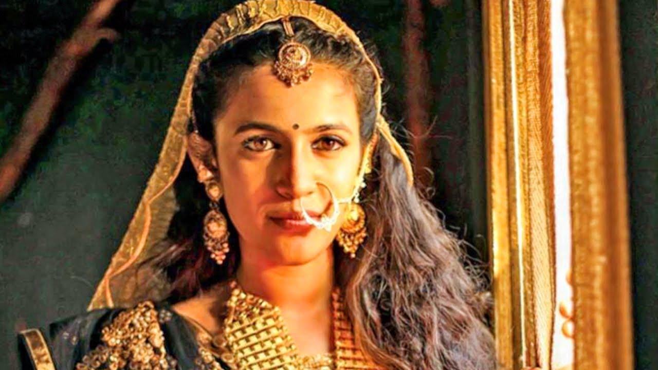 Kahani Mein Twist - Niharika Konidela Blockbuster Hindi Dubbed Movie | Karthi, Rakul Preet Singh