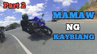 KAYBIANG PHOTO AND VIDEO SHOOT | PART 2