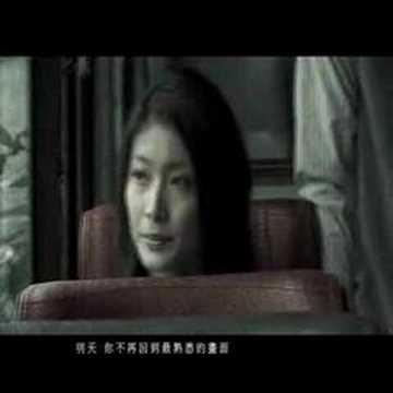 阿超-[你懂不懂]喜國娛樂官方MV