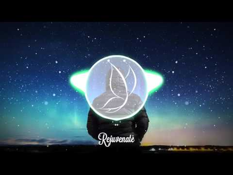 Jess Glynne - Don't Be So Hard On Yourself (Hibell Remix)