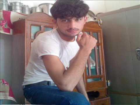 Ahmad Nawaz Cheena Old Song Wy SanwaL Be Takiyan