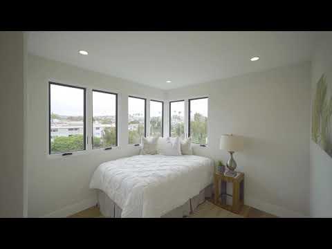 314 Dahlia, Corona Del Mar : Unbranded