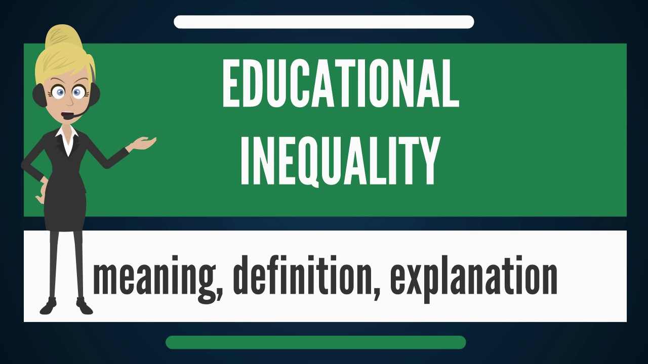 educated society definition
