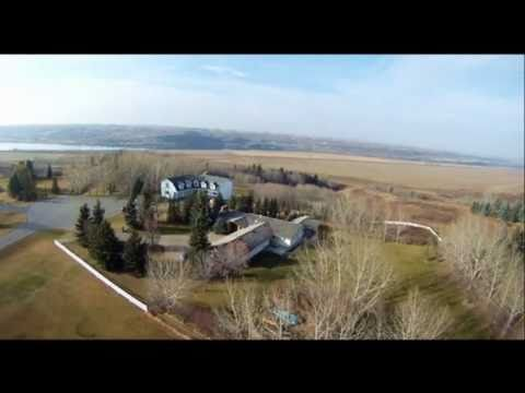 Bearspaw Village property for sale by Ross PAVL