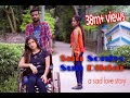 Khuda Ki Inayat Hai (Sun Soniyo)  Hindi Song   Sad Love Story   Ft. Rokhy & Ishita latest Song 2019 