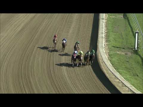 video thumbnail for MONMOUTH PARK 6-5-21 RACE 11