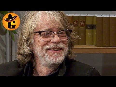 Helge Schneider: