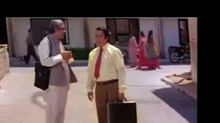 Very Funny -Indian Comedy Movies Scene ---video clips-