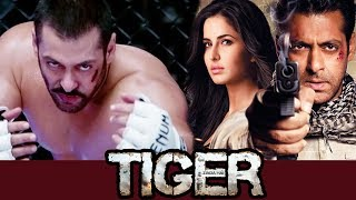 SULTAN Wins Best Action Movie At Shanghai Film , Salman & Katrina's Tiger Zinda Hai To Have A Sequel