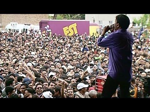 Mamun. Tumi Amar Jaan (London Live Concert)