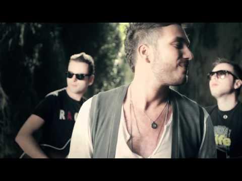 Costellazioni-Antonino (videoclip ufficiale)